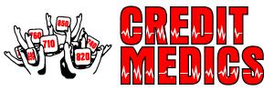 Credit Medics